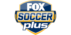 Sports TV Packages - FOX Soccer Plus - Lewiston, Idaho - Custom Satellite - DISH Authorized Retailer
