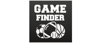 Game Finder | TV App |  Lewiston, Idaho |  DISH Authorized Retailer