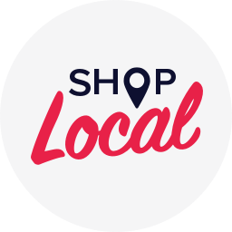Shop Local at Custom Satellite