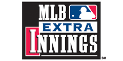 Sports TV Packages - MLB - Lewiston, Idaho - Custom Satellite - DISH Authorized Retailer