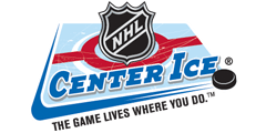 Sports TV Packages -NHL Center Ice - Lewiston, Idaho - Custom Satellite - DISH Authorized Retailer