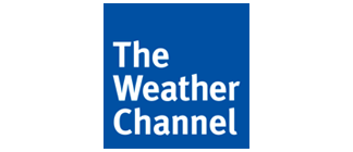 The Weather Channel | TV App |  Lewiston, Idaho |  DISH Authorized Retailer