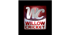Sports TV Packages - Willow Cricket - Lewiston, Idaho - Custom Satellite - DISH Authorized Retailer
